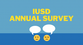 Annual Survey